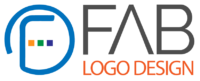 fab logo design,Website Design in Navi Mumbai,logo design in navi mumbai,logo design company