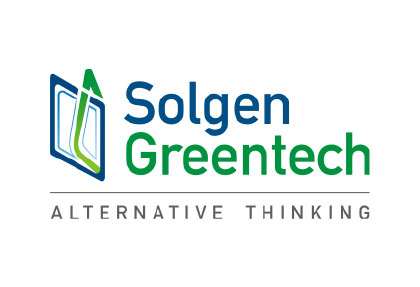 logo_design_sample1