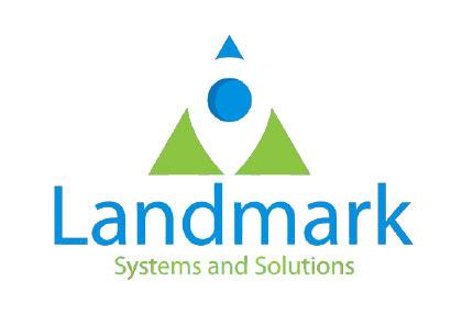 logo_design_sample13