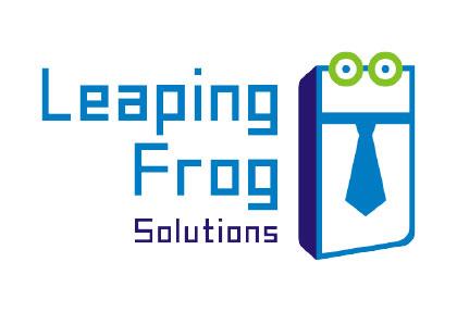 logo_design_sample2