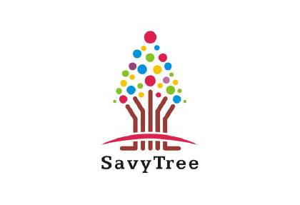 logo_design_sample4