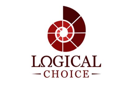 logo_design_sample5