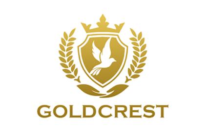 logo_design_sample6