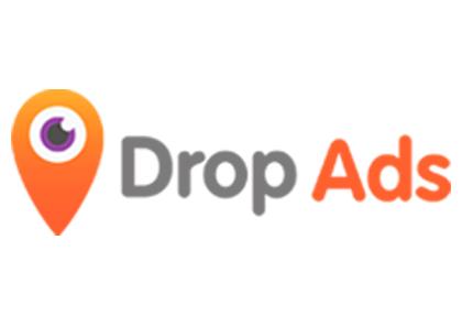 logo_design_sample8